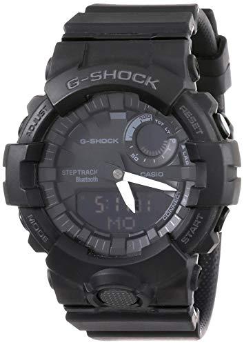 Relógio G-Shock GBA-800-1ADR