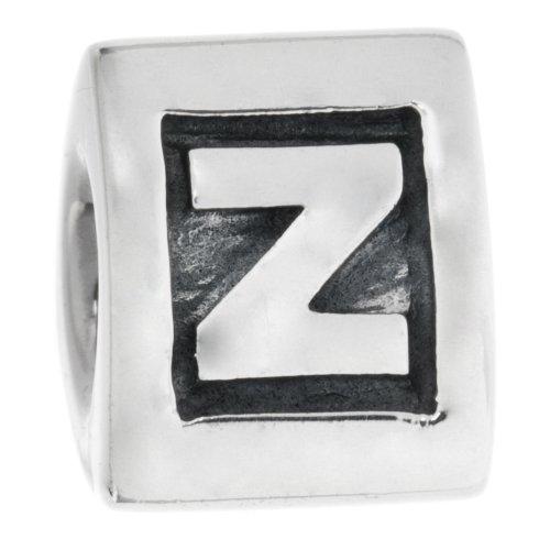 '''Pandora letter beat''''Z''''-Jewelry'''