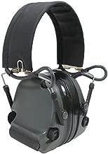 comtac 3 hearing defender