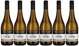 Two Peaks Sauvignon Blanc Marlborough Trocken (6 x 0.75 l)