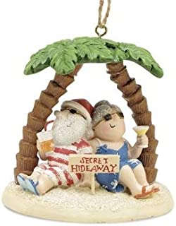Best beach themed christmas ornaments wholesale Reviews