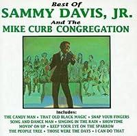 Best of by Sammy Jr. Davis (1991-02-01)