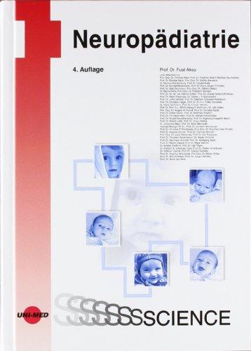 Neuropädiatrie