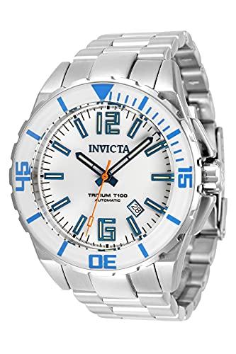 Invicta Pro Diver 34515 Reloj para Hombre Automático - 50mm