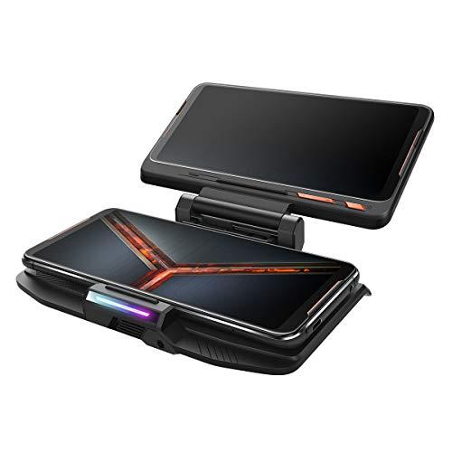 ROG TWINVIEW Dock II for ASUS ROG Gaming Phone II