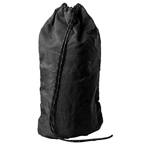 Ursack Major 2XL Bear Backpack - Bear Bag for Backpacking - Camping Pack