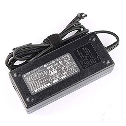 New Asus 19V 6.3A 120W Replacement AC Adapter for Asus Notebook Models: Asus K73Sv, Asus K93, Asus K93Sv, New Asus N45Sf, Asus N53Sn, Asus N53Sn-Xr2, Asus N53Sn-Xh71, Asus N53Sn-Xh72