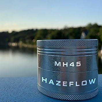 MH45 Hazeflow