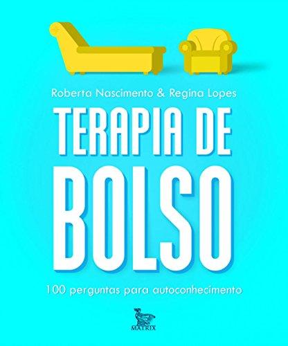 Terapia de Bolso (Em Portuguese do Brasil)