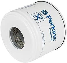 perkins fuel filter