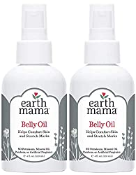 Best-Body-Lotions-and-Oils-for-Pregnant-Women-that-actually-work-letsdobeauty.com
