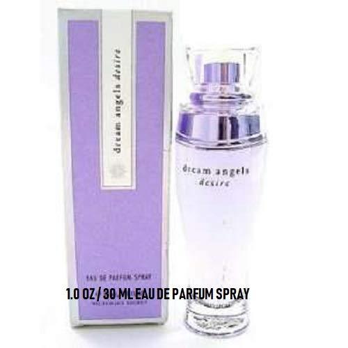 Dream Angels Desire by Victoria's Secret for Women 1.0 oz Eau de Parfum Spray