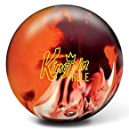New bowling ball releases and Old Performers Comparison 27