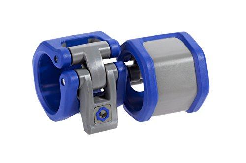 Lock-Jaw-50mm-Olympic-Barbell-Collar