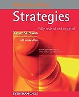 Winning Chess Strategies (Winning Chess - Everyman Chess)