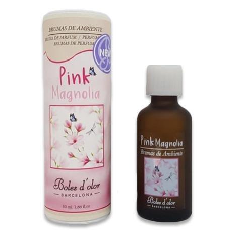 BOLES D'OLOR Ambients Bruma 50 ml. Pink Magnolia