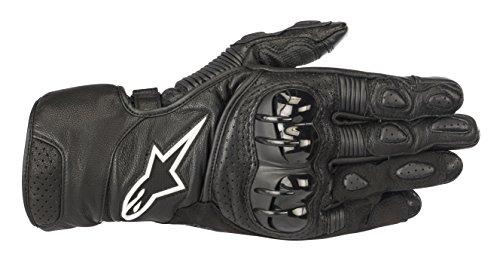 Alpinestar SP-2 Leather Gloves
