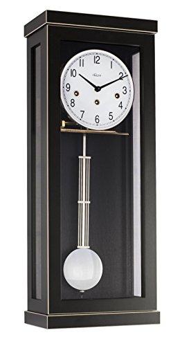 Pendelwanduhr Regulator Hermle -Linford 57cm- 70989-740341