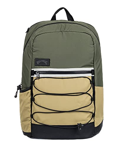 BILLABONG Axis Day Pack Backpack Hombre