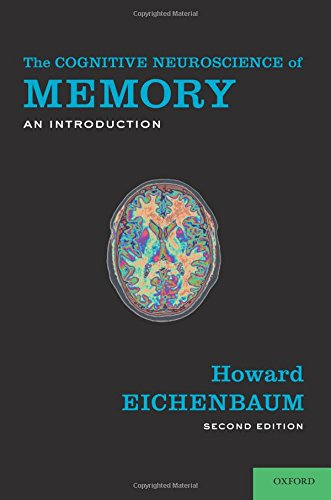 The Cognitive Neuroscience of Memory: An Introduction