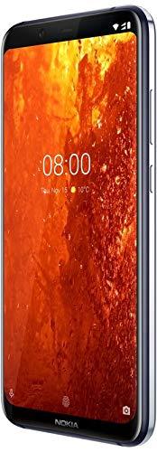 418pErD52gL-「Nokia 8.2」は32MPのポップアップ式フロントカメラとAndroid Qを搭載するかもしれません