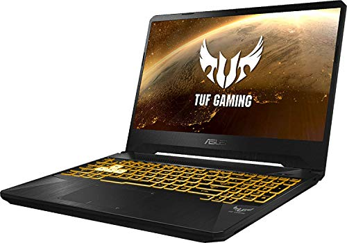 ASUS - FX505DD 15.6' Gaming Laptop - AMD Ryzen 5 -...