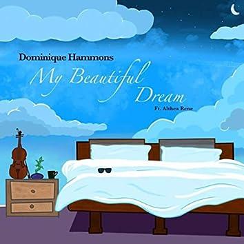 My Beautiful Dream (feat. Althea Rene)