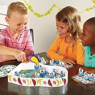 Educational Insights Frida?s Fruit Fiesta8482; Game