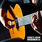 Guitarra Acústica Restaurantes