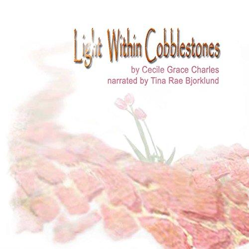 Light Within Cobblestones cover art