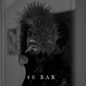 40 Bar