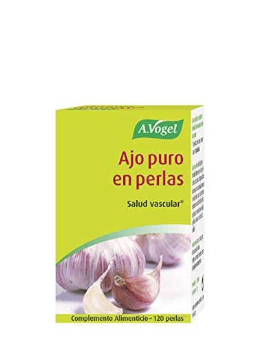 Bioforce (A. Vogel)...
