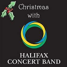 Best a christmas festival concert band Reviews