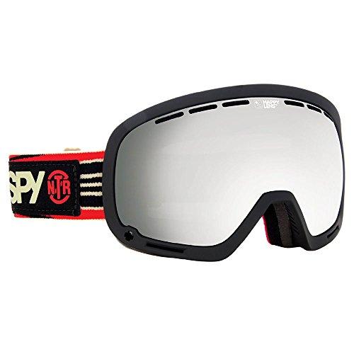 Spy Marshall Sneeuwbril voor heren, niet giftig