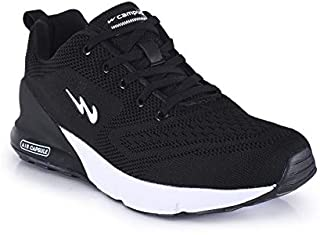 Campus Men's North Running Shoes