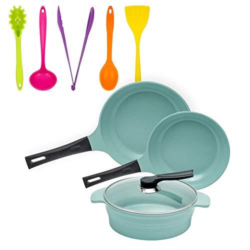 precio jade cook cv directo fabricante JADECOOK