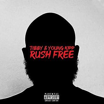 Rush Free