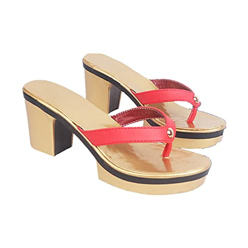 Genshin Impact Raiden Shogun Baal Cosplay Shoes