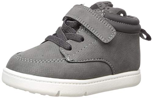 Carter Infant Boots