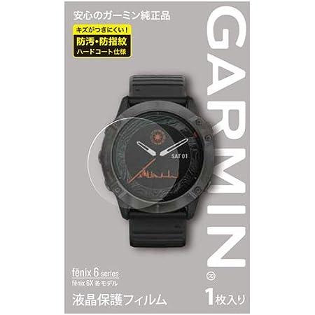 GARMIN(ガーミン) 液晶保護フィルム M04-10【GARMIN純正品】