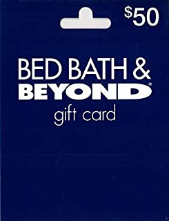 bed bath and beyond wedding gift registry
