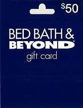 bath bad and beyond