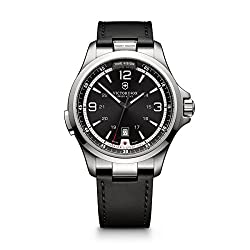 best top rated victorinox watch strap 2021 in usa