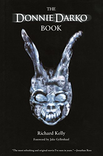 Download The Donnie Darko Book 0571221246