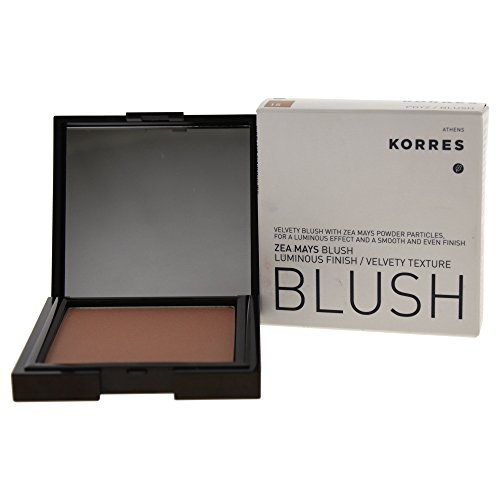 Korres Blush Zea Mays 15,1er Pack (1 x 7 g)