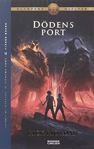 Dödens port: 04