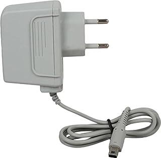 AGF Cargador de batería para Nintendo 3DSxl 3DS DSi DSiXL