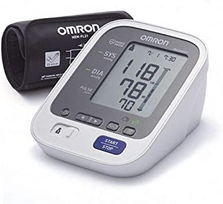 Omron M6 Comfort Automatic Blood Pressure
