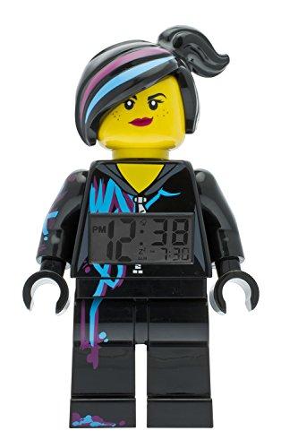 Lego 9009969 unisexo Reloj