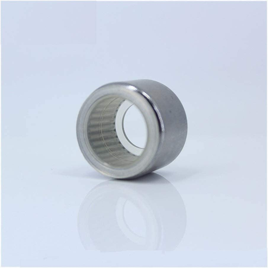 Ranking integrated 1st place Replacement Bearing HN5529 Without Cage 5 ☆ very popular Full 556329 mm